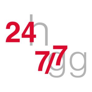esautomotion-assistenza-tecnica-24-ore-su-24